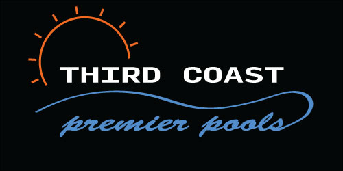 Third Coast Premier Pools